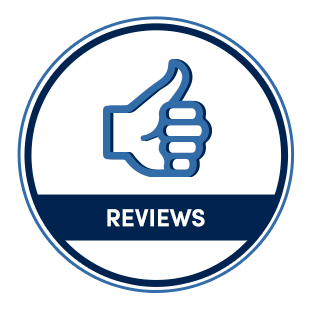 Customer Reviews at Airport Cerrillos Self Storage