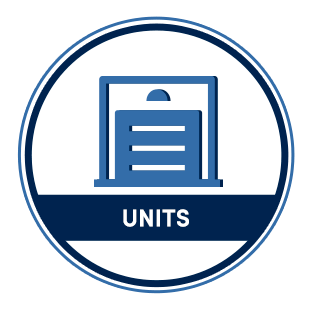 Unit sizes and prices at Airport Cerrillos Self Storage