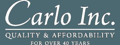 Carlo Inc.