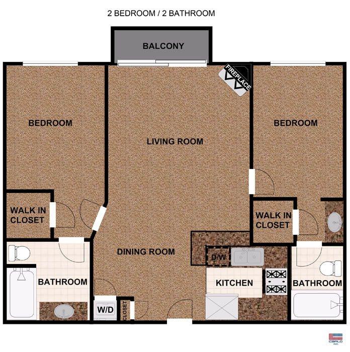 1 bedroom townhomes and 1 amp 2 bedroom apartments for rent 6 bedroom homes for rent kisekae rakuen com