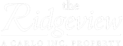 The Ridgeview