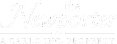 The Newporter