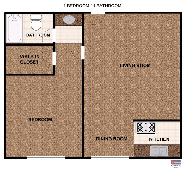 1 bedroom townhomes and 1 amp 2 bedroom apartments for rent 1 bedroom townhomes for rent in athens ga trend home