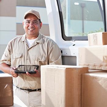 Keep Safe: The Rewards of Self-Storage Facilities