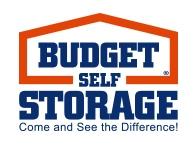 Budget Self Storage
