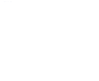 The Boulders on Fern Apartment Homes