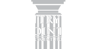 Country Club Pointe Apartments