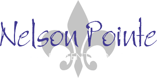 Nelson Pointe Apartment Homes