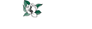 Magnolia Trace Apartment Homes