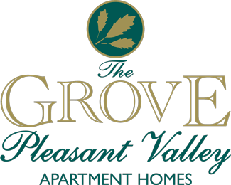 The Grove at Pleasant Valley Apartments