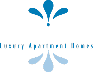 The Village at Fountain Lake Apartments