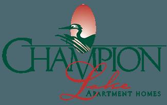 Champion Lake Apartments
