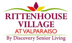 Rittenhouse Village At Valparaiso