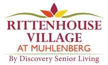 Rittenhouse Village At Muhlenberg