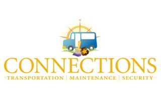 Senior living connections in Portage for transportation and maintenance.