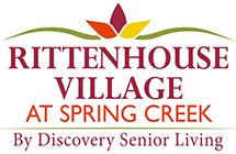 Rittenhouse Village At Spring Creek
