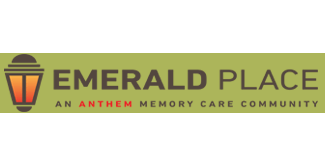 Emerald Place