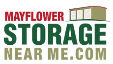 Mayflower Mini Storage