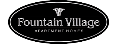 Fountain Village Apartments