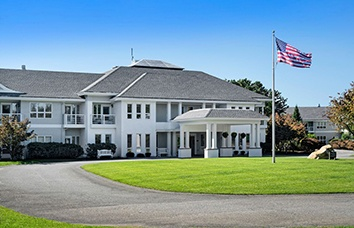 Visit our Maplewood at Mayflower Place website for more information about our West Yarmouth, MA, senior living community.
