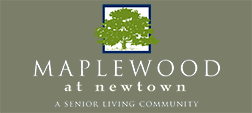 Maplewood at Newtown