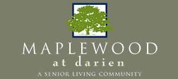 Maplewood at Darien