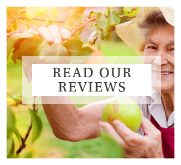 Visit our reviews page for resident and family reviews of Maplewood at Orange