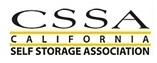 Proud partners with CSSA