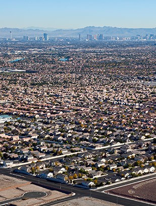 Contact us today to learn more about self storage in Las Vegas