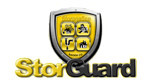 Storguard is our trusted storage insurance specialist.