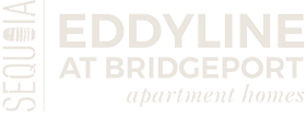 Eddyline at Bridgeport