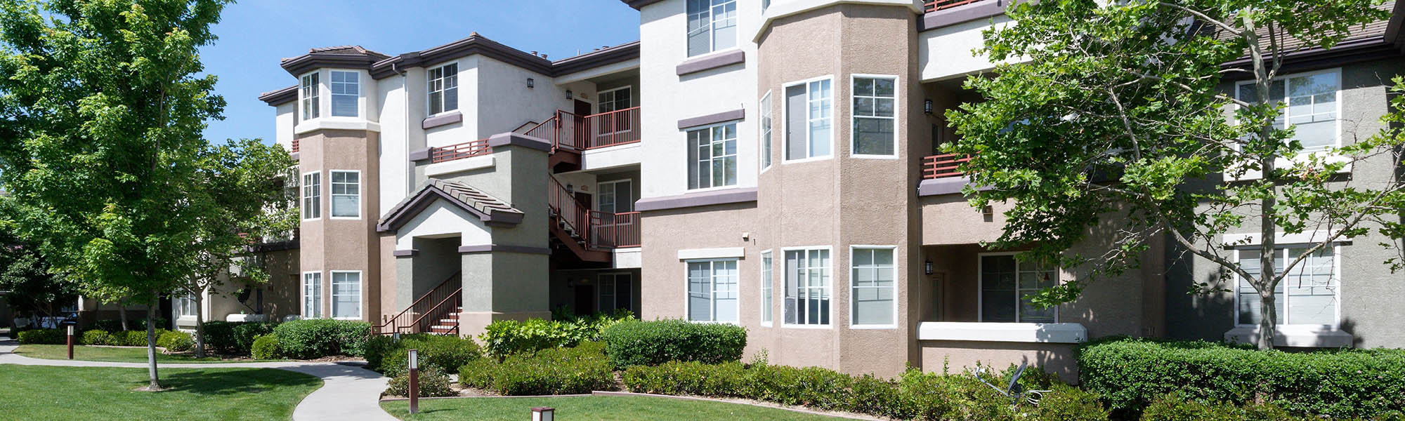 Learn about our neighborhood at The Artisan Apartment Homes in Sacramento, CA on our website