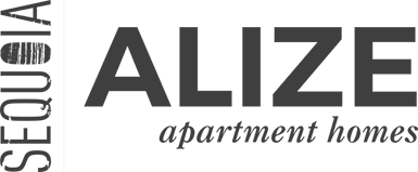 Alize at Aliso Viejo Apartment Homes