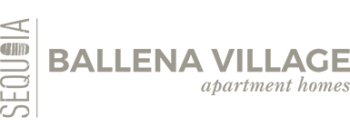 Ballena Village Apartment Homes