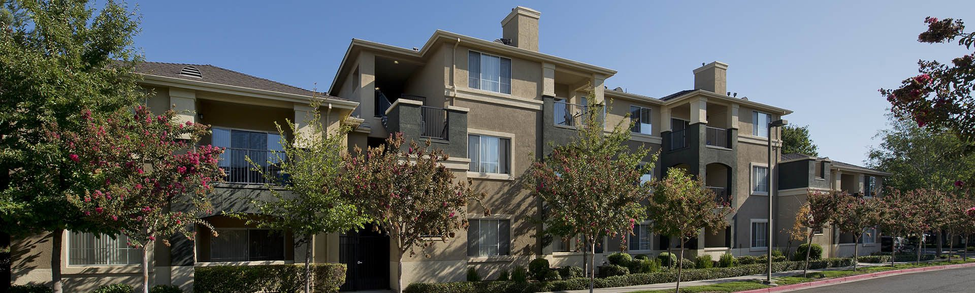 Learn about our neighborhood at Cross Pointe Apartment Homes in Antioch, CA on our website