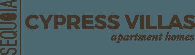 Cypress Villas Apartment Homes