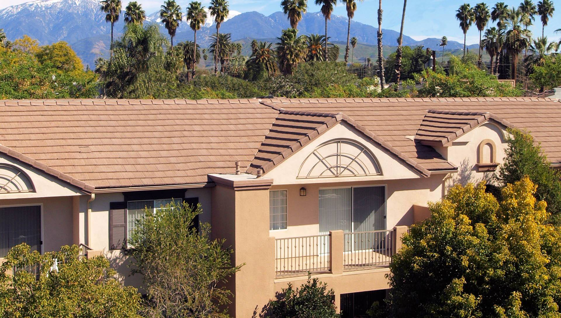 Apartments in Redlands, CA
