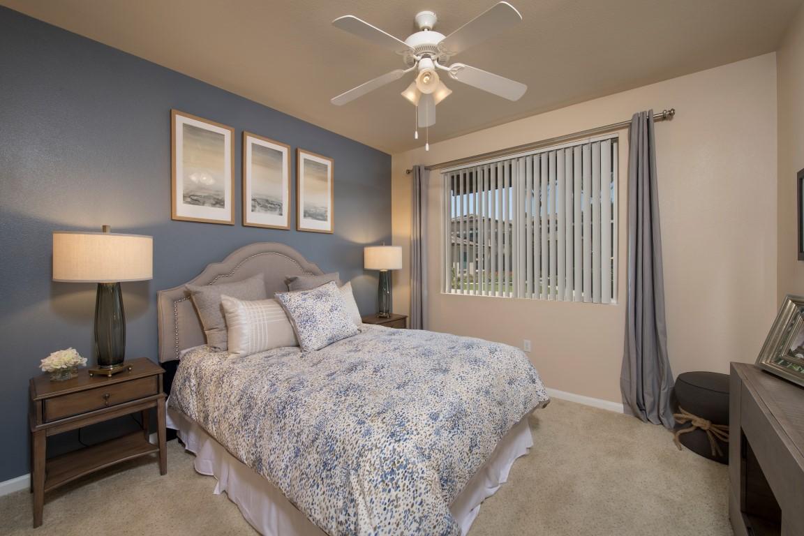 luxury 1 2 amp 3 bedroom apartments in riverside ca luxury 1 2 amp 3 bedroom apartments in riverside ca