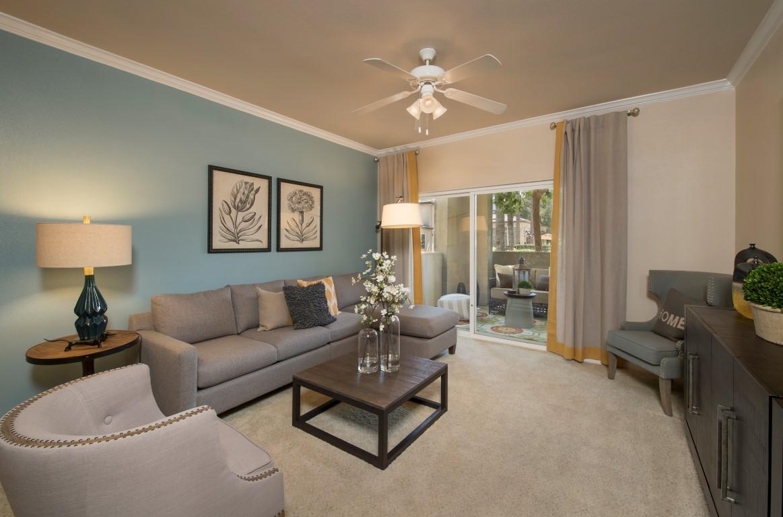 Luxury 1 2 3 bedroom apartments in riverside ca for 3 bedroom apartments in riverside ca