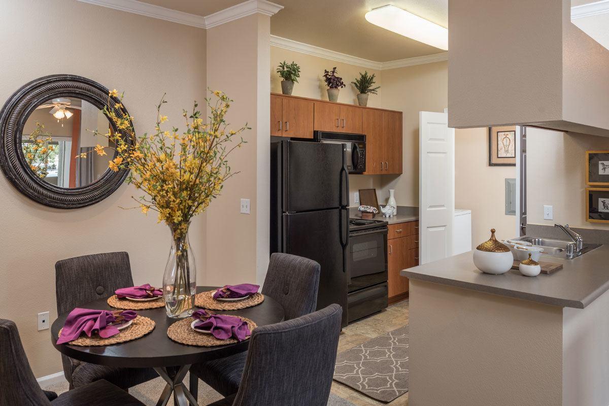 luxury 1 2 amp 3 bedroom apartments in riverside ca 10 images about floor plans on pinterest bedroom