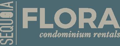 Flora Condominium Rentals