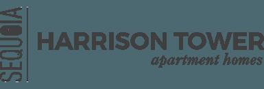 Harrison Tower