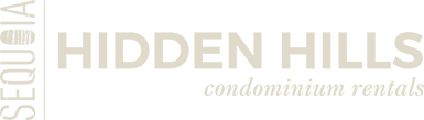 Hidden Hills Condominium Rentals