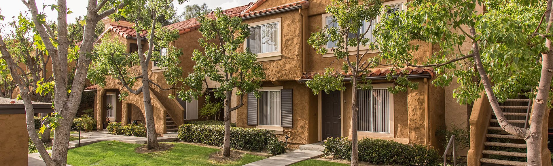 Read reviews of Hidden Hills Condominium Rentals on our website