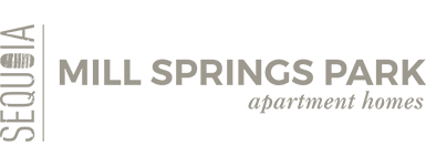 Mill Springs Park Apartment Homes