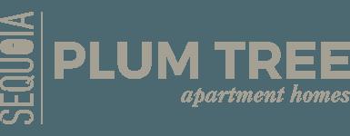 Plum Tree Apartment Homes