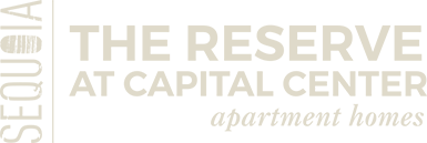 Reserve at Capital Center Apartment Homes