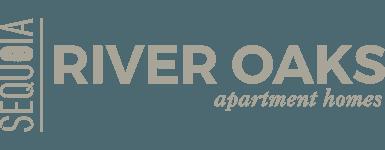 River Oaks Apartment Homes