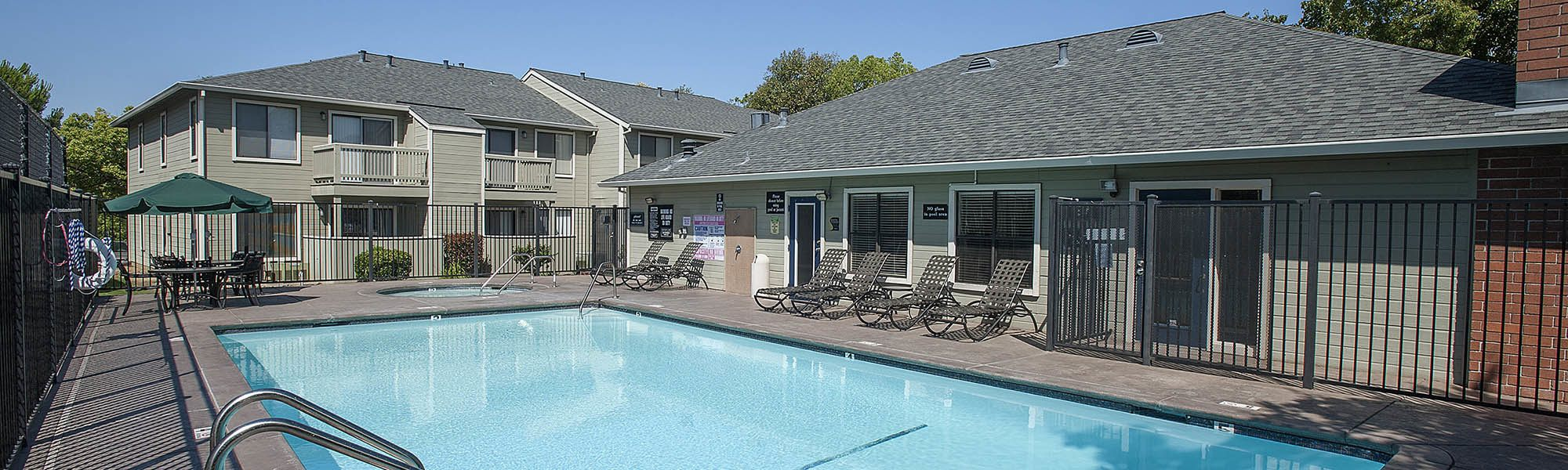 Read reviews of Sandpiper Village Apartment Homes on our website