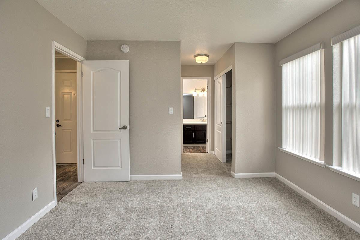 Seventeen Bedroom Luxury 2 Bedroom Apartments In Pacific Grove Ca
